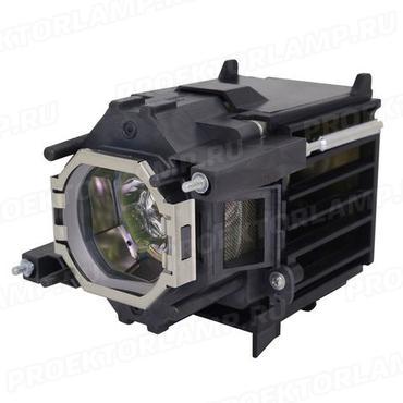 Лампа для проектора SONY VPL-FX30 - фото 1