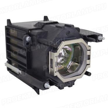 Лампа для проектора SONY VPL-FX30 - фото 2