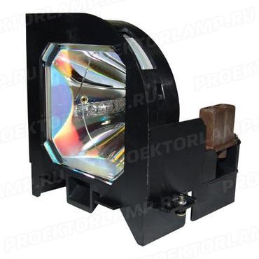 Лампа для проектора SONY VPL-FX50 - фото 2