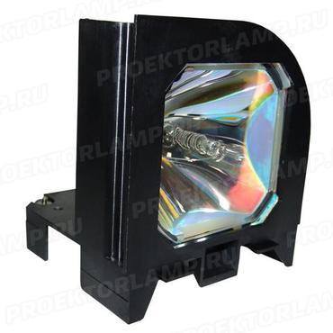 Лампа для проектора SONY VPL-FX50 - фото 3