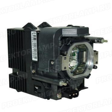 Лампа для проектора SONY VPL-FX40 - фото 1