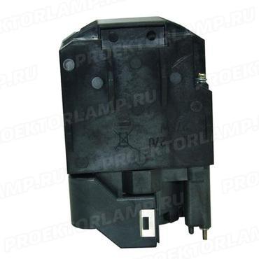 Лампа для проектора SONY VPL-FX40 - фото 2