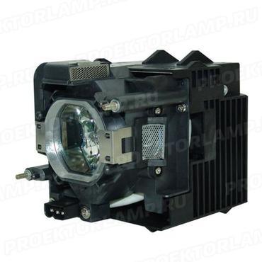 Лампа для проектора SONY VPL-FX40 - фото 3