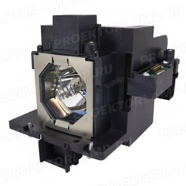 Лампа для проектора SONY VPL-FW300L - фото 1