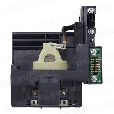 Лампа для проектора SONY VPL-FW300L - фото 3