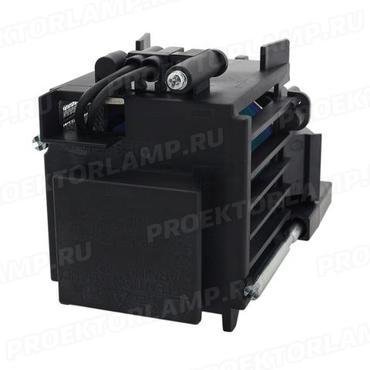 Лампа для проектора SONY VPL-FH31 - фото 1