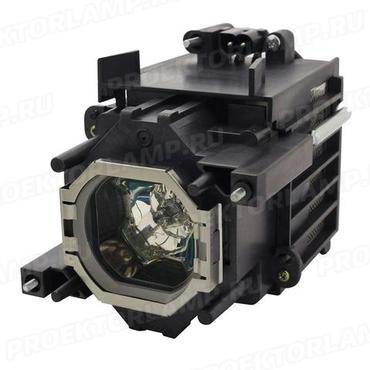 Лампа для проектора SONY VPL-FH31 - фото 2