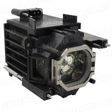 Лампа для проектора SONY VPL-FH31 - фото 3