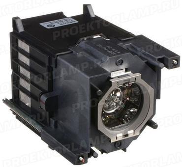 Лампа для проектора SONY VPL-FH60 - фото 2