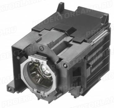 Лампа для проектора SONY VPL-FH60 - фото 3
