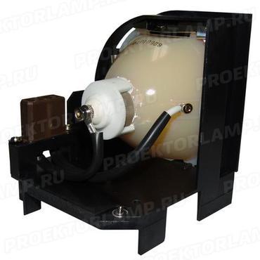 Лампа для проектора SONY VPL-PX51 - фото 3