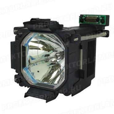 Лампа для проектора SONY VPL-FX500L - фото 1