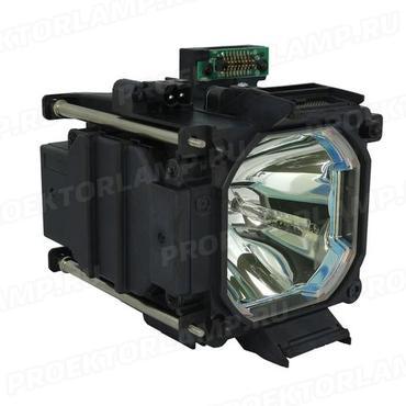 Лампа для проектора SONY VPL-FX500L - фото 2