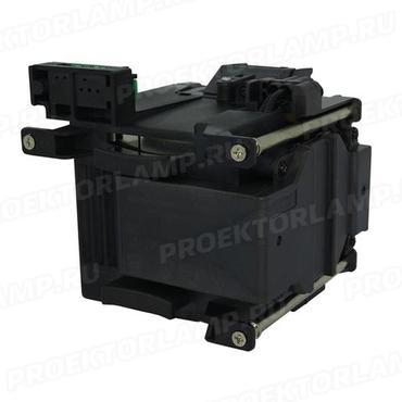 Лампа для проектора SONY VPL-FX500L - фото 3