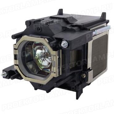 Лампа для проектора SONY VPL-FX37 - фото 1