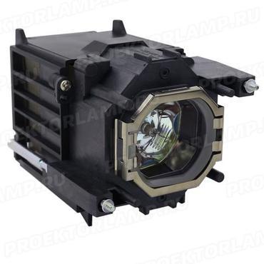 Лампа для проектора SONY VPL-FX37 - фото 2