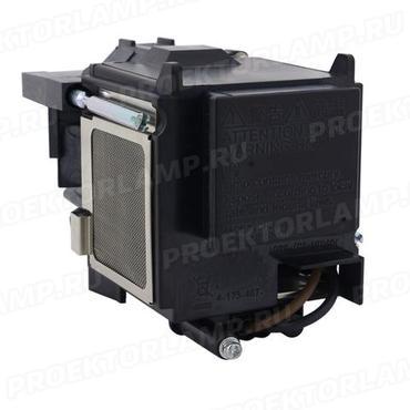 Лампа для проектора SONY VPL-FX37 - фото 3