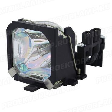 Лампа для проектора SONY VPL-HS1 - фото 1