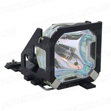 Лампа для проектора SONY VPL-HS1 - фото 2