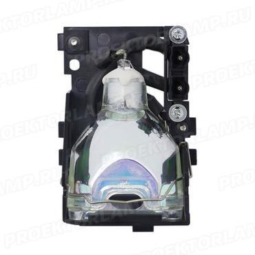 Лампа для проектора SONY VPL-HS1 - фото 3