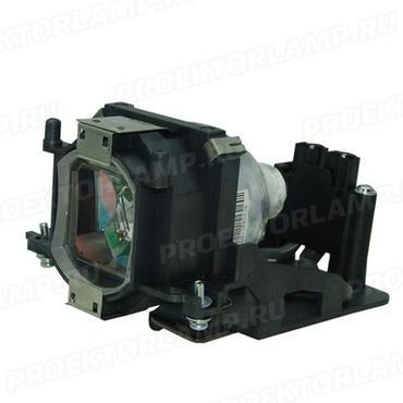 Лампа для проектора SONY VPL-HS60 - фото 1
