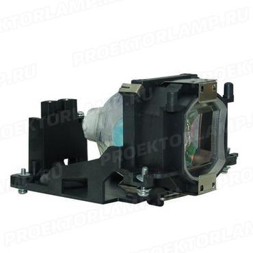 Лампа для проектора SONY VPL-HS60 - фото 2