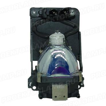 Лампа для проектора SONY VPL-HS60 - фото 3