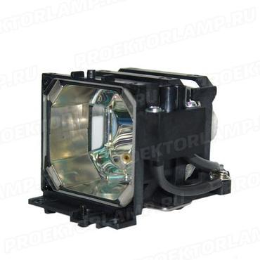 Лампа для проектора SONY VPL-HS2 - фото 1