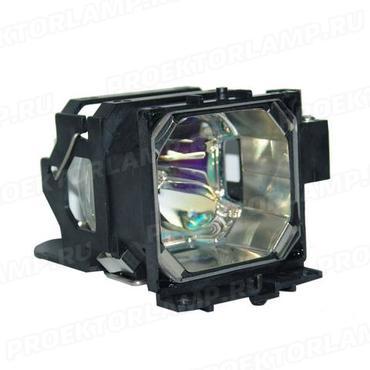 Лампа для проектора SONY VPL-HS2 - фото 2