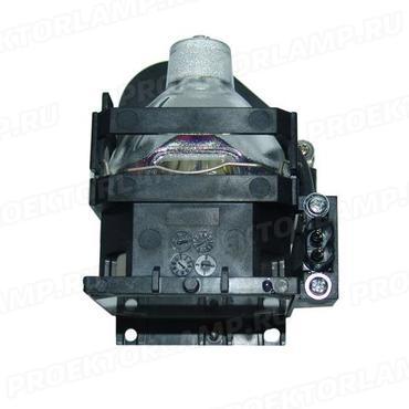Лампа для проектора SONY VPL-HS2 - фото 3