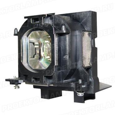 Лампа SONY VPL-AW10