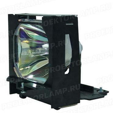 Лампа для проектора SONY VPL-HS10 - фото 1