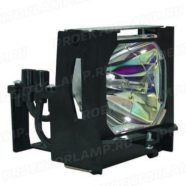 Лампа для проектора SONY VPL-HS10 - фото 2