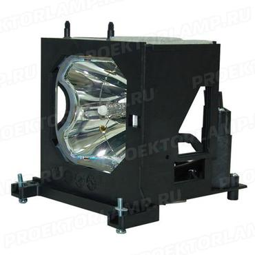 Лампа для проектора SONY VPL-VW50 - фото 1