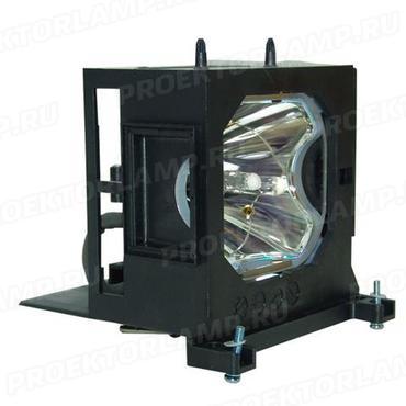 Лампа для проектора SONY VPL-VW50 - фото 2