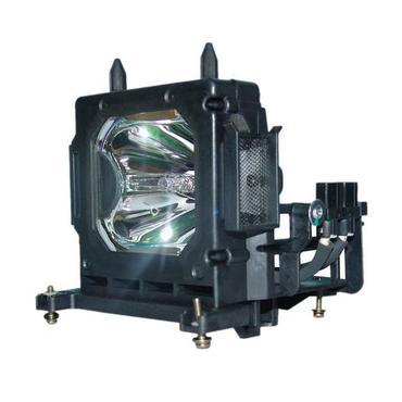 Лампа SONY VPL-HW40ES