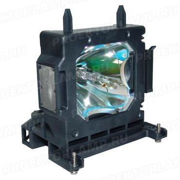 Лампа для проектора SONY VPL-HW30ES - фото 2