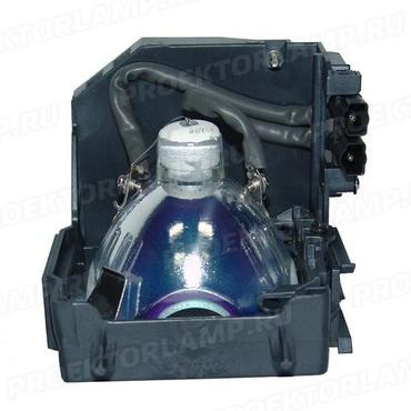 Лампа для проектора SONY VPL-HW30ES - фото 3