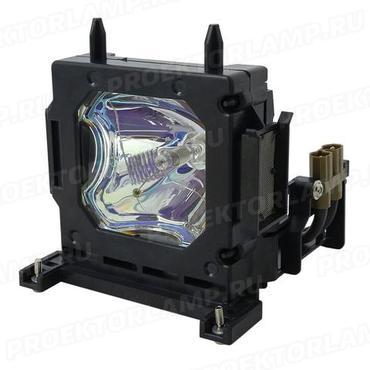 Лампа для проектора SONY VPL-HW45ES - фото 1
