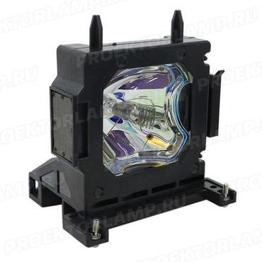 Лампа для проектора SONY VPL-HW45ES - фото 2