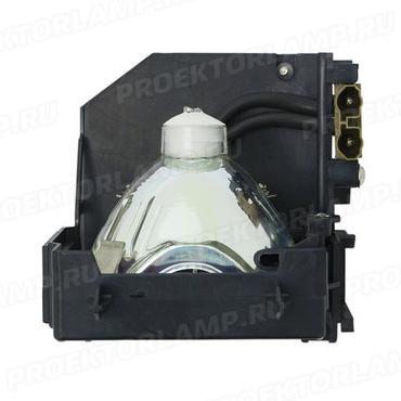 Лампа для проектора SONY VPL-HW45ES - фото 3