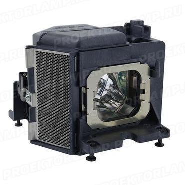 Лампа для проектора SONY VPL-VW350ES - фото 2