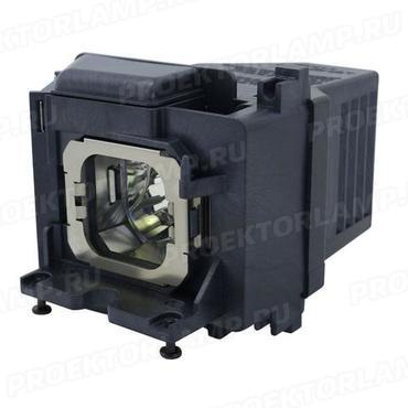 Лампа для проектора SONY VPL-VW600ES - фото 1