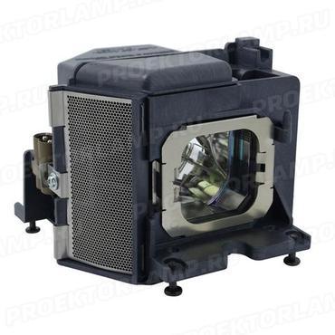 Лампа для проектора SONY VPL-VW600ES - фото 2