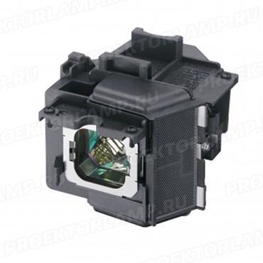 Лампа для проектора SONY VPL-VW665ES - фото 1