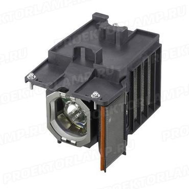 Лампа для проектора SONY VPL-VW1000ES - фото 1