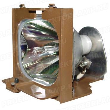 Лампа для проектора SONY VPL-PX1 - фото 1