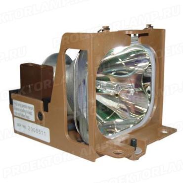 Лампа для проектора SONY VPL-PX1 - фото 2