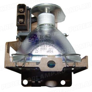 Лампа для проектора SONY VPL-PX1 - фото 3