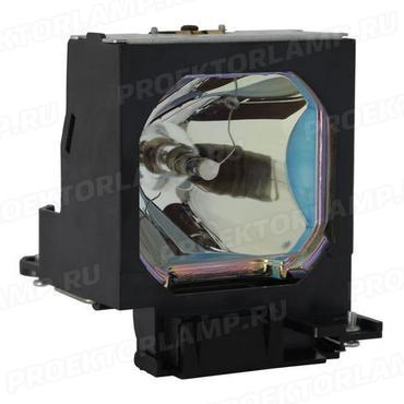 Лампа для проектора SONY VPL-PX20 - фото 2